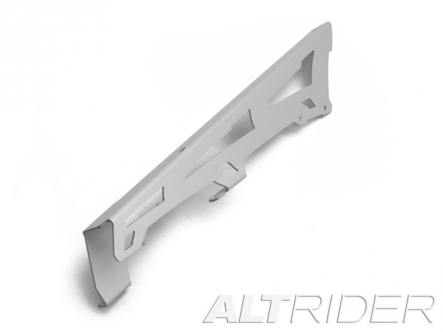 AltRider Chain Guard for the KTM 1050/1090/1190 Adventure / R - Additional Photos