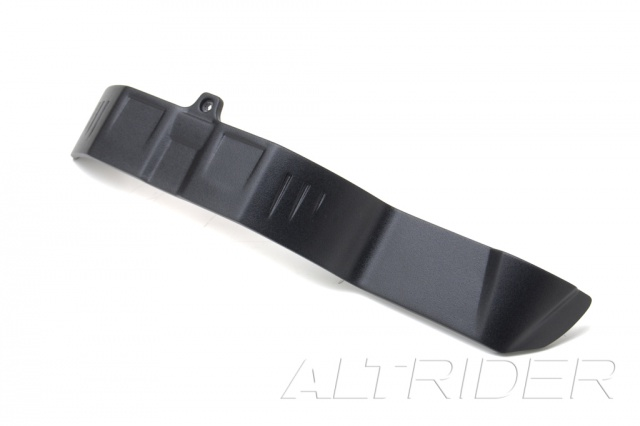 AltRider Glare Guard for the BMW F 800 GS  - Additional Photos