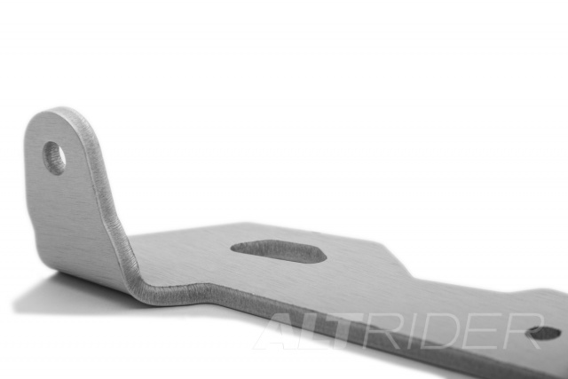 AltRider Luggage Rack Brackets for BMW R 1200 GS - Additional Photos