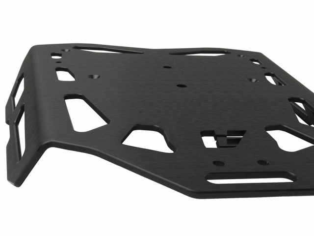 AltRider Luggage Rack for Ducati Multistrada 1200 (2010-2014) - Additional Photos