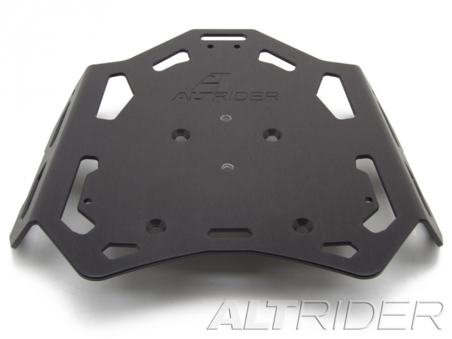 AltRider Luggage Rack Kit for BMW F 650 GS Twin - Additional Photos