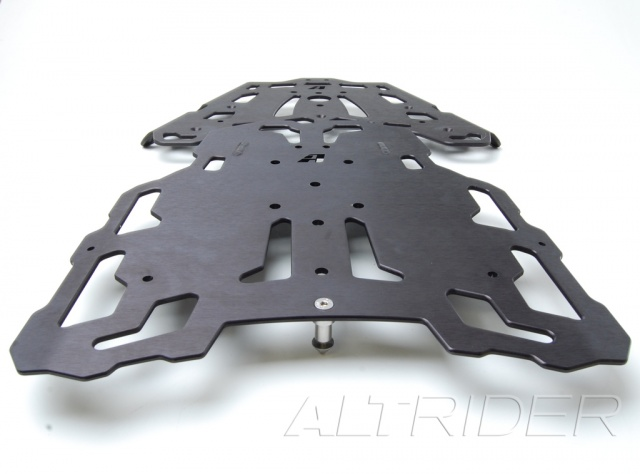AltRider Luggage Rack System for BMW R 1200 GS (2003-2012) - Additional Photos