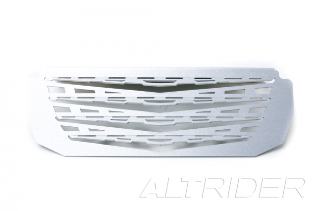 AltRider Oil Cooler Guard for the BMW R 1200 GS (2003-2012) - Additional Photos