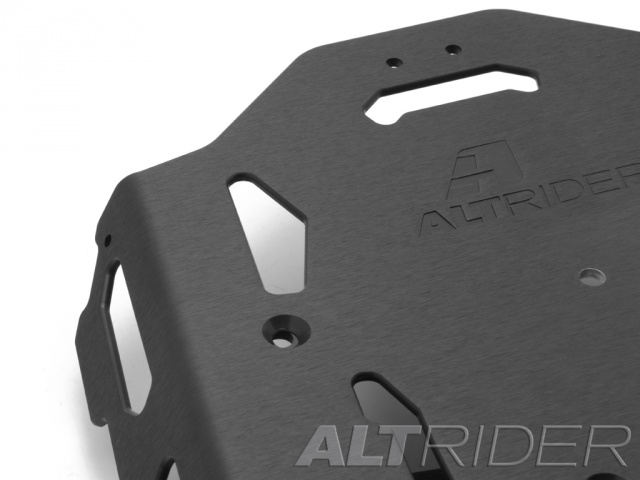 AltRider Telaietto Portaborse per Yamaha Super Tenere XT1200Z - Additional Photos