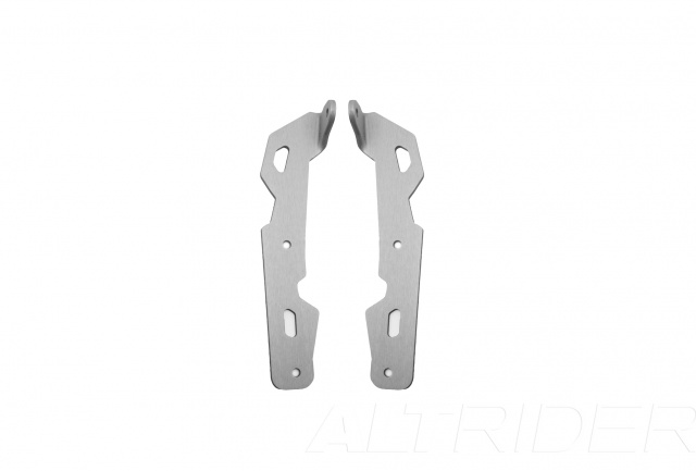 AltRider Luggage Rack Brackets for BMW R 1200 GS - Feature