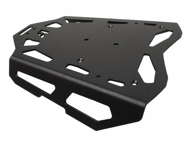 AltRider Luggage Rack for Ducati Multistrada 1200 - Feature