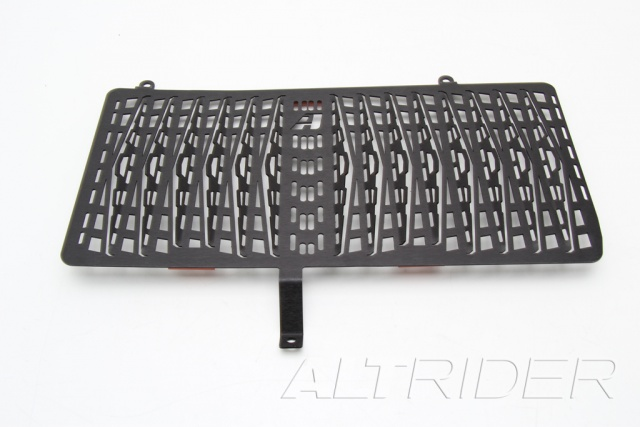 AltRider Radiator Guard for the BMW F 800 R - Feature