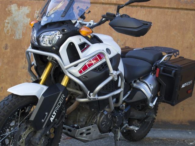 Yamaha tdm 900 review uk dating 7