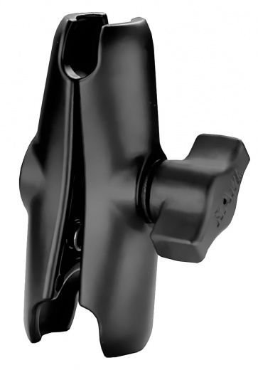 RAM Camera Handlebar Mount System - Product Contents