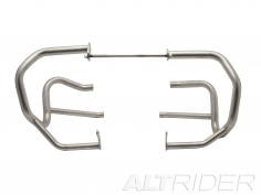 AltRider Crash Bars for the BMW R 1200 GS Water Cooled - Feature