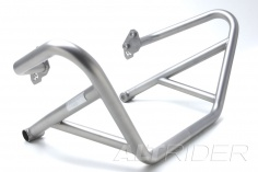 AltRider Crash Bars for the Suzuki V-Strom DL 1000 - Feature