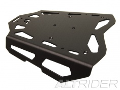 AltRider Luggage Rack for Ducati Hyperstrada - Feature