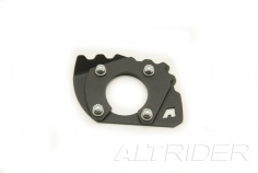 AltRider Side Stand Foot for KTM 950 ADV - Feature