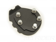 AltRider Side Stand Foot Kit for BMW F 700 GS - Feature