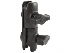 RAM Variable Swivel Arm - Feature