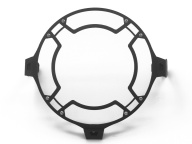 Altrider-clear-headlight-guard-for-the-ducati-scrambler