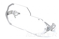 Altrider-clear-headlight-guard-kit-for-the-bmw-f-650-gs