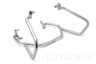 Altrider-crash-bars-for-the-bmw-f-650-gs