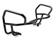 Altrider-crash-bars-for-the-yamaha-super-tenere-xt1200z