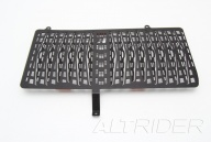 Altrider-radiator-guard-for-the-bmw-f-700-gs