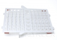 Altrider-radiator-guard-for-triumph-tiger-800-2015-current-