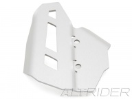 Altrider-rear-brake-master-cylinder-guard-for-bmw-f-650-gs