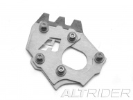 Altrider-side-stand-foot-for-the-ktm-1290-super-adventure-2
