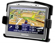 Ram-cradle-tomtom-one-xl-gps