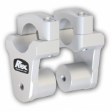 Rox-2-pivoting-risers-for-bmw-r1200gs-watercooled-2013-and-newer-