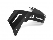 AltRider Clutch Arm Guard for the Honda CRF1000L Africa Twin/ ADV Sports - Feature