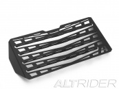 AltRider Oil Cooler Guard for Ducati Multistrada - Feature