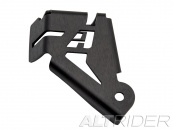 AltRider Rear Brake Reservoir Guard for the BMW R 1200 & R 1250 GS /GSA Water Cooled - Feature