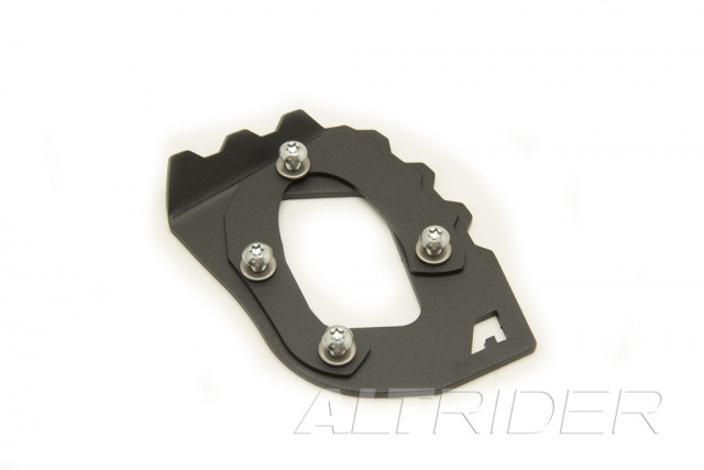 AltRider Cavalletto Laterale per BMW R 1200 GS - Additional Photos