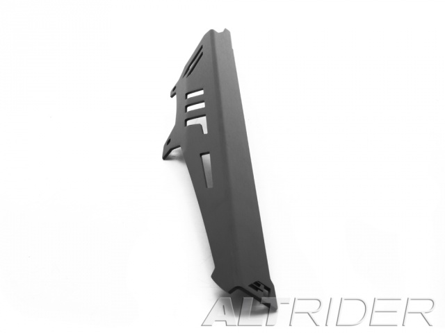 AltRider Chain Guard for the Triumph Tiger 800 - Additional Photos