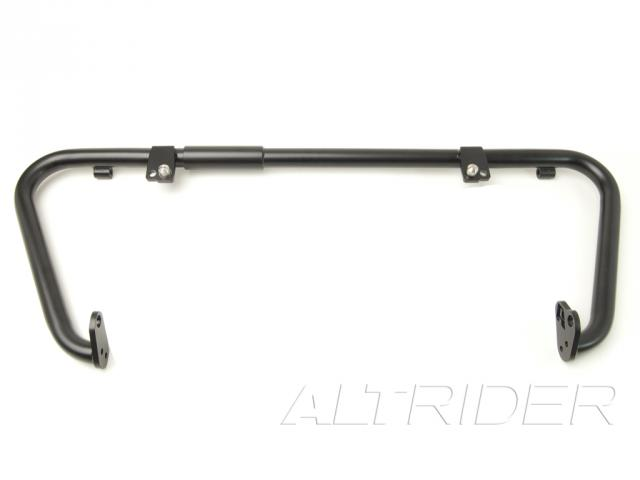 AltRider Engine Protection Bars for BMW K 1600 GT / GTL (2011-2016) - Additional Photos
