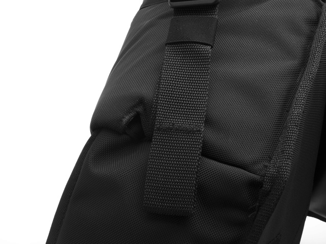 AltRider Hemisphere Soft Panniers - Additional Photos