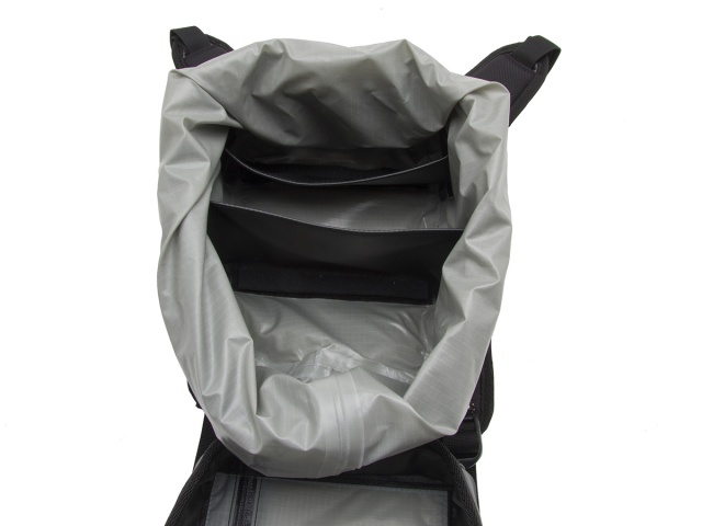 AltRider Hemisphere Tank Bag - Additional Photos