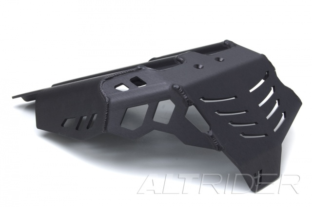 AltRider Paramotore per BMW F 650 GS / F 700 GS - Additional Photos