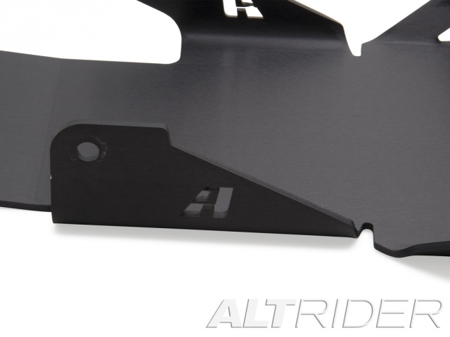 AltRider Paramotore per BMW R 1200 GS Raffreddato ad acqua - Additional Photos