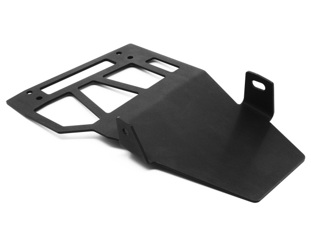 AltRider Skid Plate for the Honda CRF1000L Africa Twin/ ADV Sports - Additional Photos