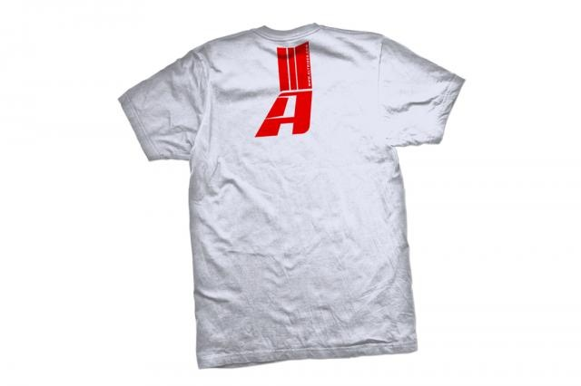 AltRider T-Shirt Multistrada - Additional Photos