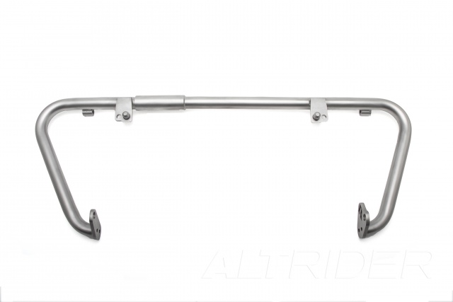 AltRider Engine Protection Bars for BMW K 1600 GT / GTL - Feature