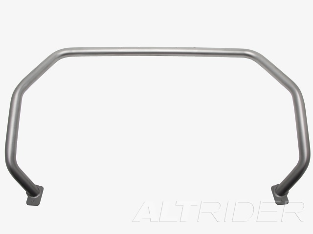 AltRider Upper Crash Bars Assembly for the BMW R 1200 GS (2008-2012) - Feature