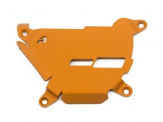 AltRider Clutch Side Engine Case Cover for the KTM 1290 Super Adventure - Feature