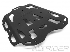 AltRider Luggage Rack for the BMW S 1000 XR - Black - Feature