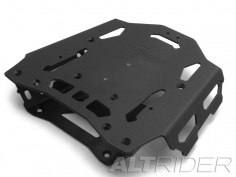 AltRider Luggage Rack for Yamaha Super Tenere XT1200Z - Feature