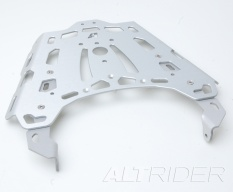 AltRider Luggage Rack Lower Position for R 1200 GS (2003-2012) - Feature