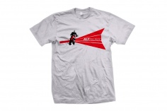 AltRider Multistrada T-Shirt L - Feature