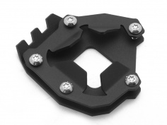 AltRider Side Stand Foot for the Yamaha Super Tenere XT1200Z (2010-2013) - Feature