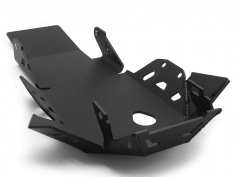 AltRider Skid Plate for the BMW R 1250 GS /GSA - Feature